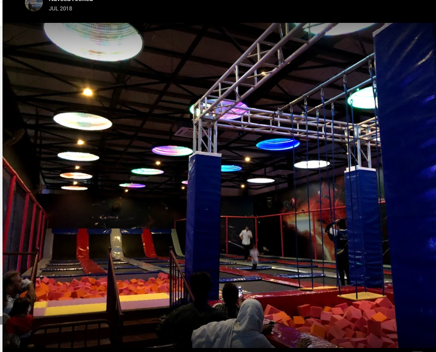 Ninja Warrior Obstacle Buy Ninja Equipment